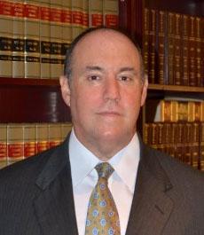 Schlesinger michael i biography for Schlesinger associates